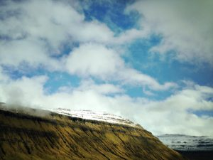Provider Day 2020 Ideas Call for ideas – Nordic Music Days 2020 Faroe Islands – the